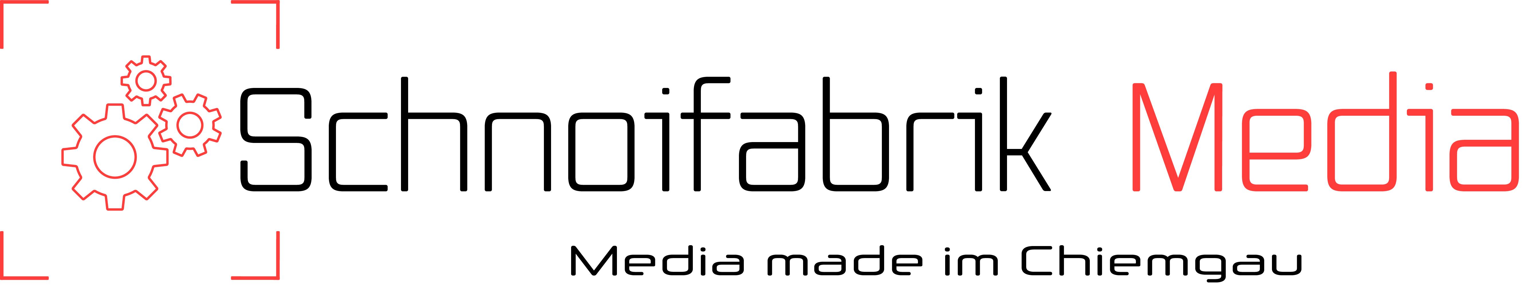 05092018_Logo_Schnoifabrik Media_transparenter Hintergrund