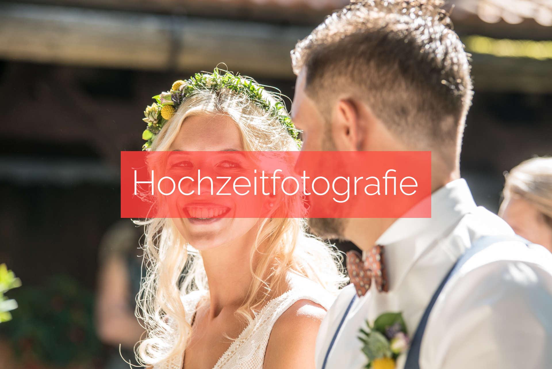 Hochzeitsfotografie-rote-Fläche